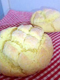 楽天が運営する楽天レシピ。ユーザーさんが投稿した「20分で出来る☆ホットケーキミックスでメロンパン」のレシピページです。外サク☆中ホロななんちゃってメロンパン(笑)簡単なのに美味しいですよ(*^_^*)。メロンパン。ホットケーキミックス,バター,たまご,グラニュー糖,バニラオイル