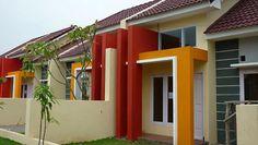 Kemudahan Kredit Rumah untuk Karyawan BUMN