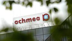 Kifid: Achmea moet negatieve rente vergoeden