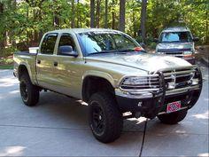 E E Bf Ac Ba Dakota Truck Dodge Dakota on Rockstar Dodge Dakota