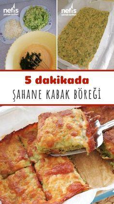 Veg Recipes, Snack Recipes, Cooking Recipes, Healthy Recipes, Veg Meal Prep, Pasta Cake, Iftar, Turkish Recipes, Creative Food