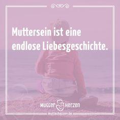 Mehr schöne Sprüche auf: www.mutterherzen.de  #plan #leben #planen #geburt #geschenk #wunder #vorsehung #liebe #kind #mutter #baby #mutterschaft #muttersein