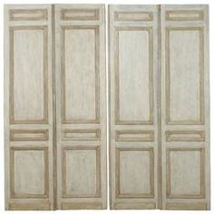 pretty standard french door size on this standard size chart is to ...