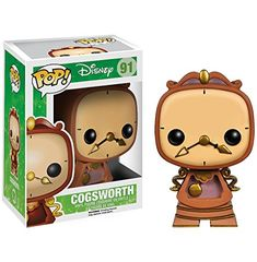 POP Disney: Beauty and the Beast - Cogsworth FunKo https://www.amazon.fr/dp/B00KXBDIG4/ref=cm_sw_r_pi_dp_x_DFumzb2K2KCKR