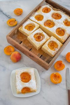 Der weltbeste Marillenkuchen The apricot season is just around the corner and we look forward to Lisi's apricot cake. Seasoned Brown Rice Recipe, Seasoned Rice Recipes, Brown Rice Recipes, Easy Rice Recipes, Apricot Cake, Vegan Party Food, Half Baked Harvest, Side Dishes Easy, Curry Recipes