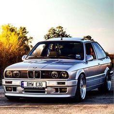 Nice BMW: InstaCarros  InstaCarros Check more at http://24car.top/2017/2017/08/01/bmw-instacarros-instacarros/
