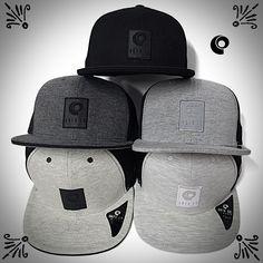 Dope Hats, Visor Cap, Flat Cap, Fashion Sandals, Snap Backs, Hats For Men, Collages, Alphabet, Beanie