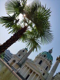 by:Mirella_Lang San Francisco Ferry, Austria, Building, Travel, Voyage, Buildings, Viajes, Traveling, Trips
