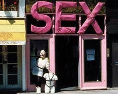 Westwood '77