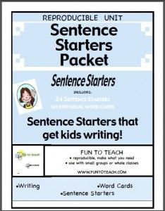 how to write one sentence bio