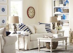 For more... - Where to Buy Cheap Furniture - 10 Shops to Check Out - Bob Vila