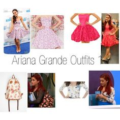 Her style <3 i admire