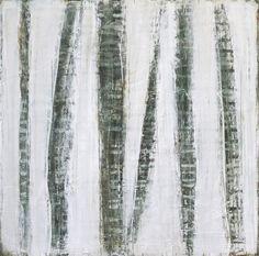 """Storm 3"" ~Karine Léger #art #painting #absract"