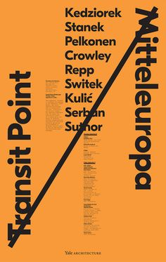 Yale-school-of-architecture-posters-michael-bierut_orange