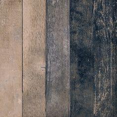 Napoli Vintage Wood | BURNT Visual