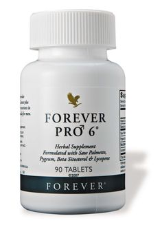 Nutritional Products - foreverfotos Nutritional Value, Nutritional Supplements, Aloe Drink, Herbalism, Health, Products, Herbal Medicine, Health Care, Salud