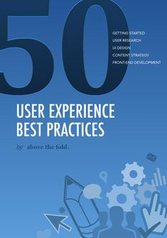 ISSUU - UX | Best Practices by .