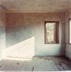 preganziol 1983 © Guido Guidi