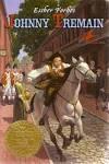 Captures the imagination of Boston pre-Revolutionary War. Outstanding read aloud!