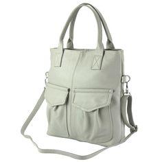 Hibiscus Myalleshop Hibiscus, Backpacks, Design, Products, Fashion, Note, Elegant, Moda, Fashion Styles