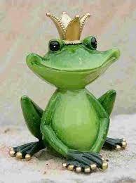froschkönig - Google-Suche