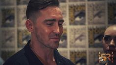 (1) lee pace | Tumblr