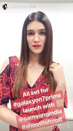 Bollywood Gossip, Bollywood Stars, Neymar Football, Ideas For Instagram Photos, Indian Bollywood Actress, Best Actress, True Beauty, Girl Pictures, Product Launch