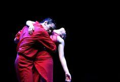 TangoLarissa: Μαθήματα Αργεντίνικου Tango στη Λάρισα - Δωρεάν το...