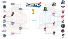 nba finals schedule and location