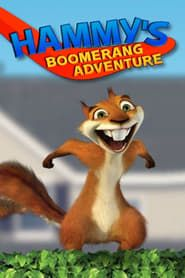RJ the raccoon produces a nature video, which turns out to be an excuse for him and the porcupine children to play pranks on Hammy the squirrel. Kids Adventure Movies, Adventure Time Art, Adventure Travel, Kid Movies, Movies To Watch, Movie Tv, Adventure Tattoo, The Image Movie