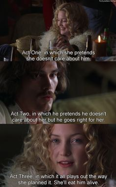 almost famous quotes - Google Search