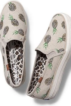 See Keds Shoes for women! Find canvas shoes and tennis shoes on the Official Keds Site. Choose colors and sizes as you browse our full collection of Keds women's shoes. Keds Sneakers, Summer Sneakers, Womens Training Shoes, Sock Shoes, Shoe Sale, Me Too Shoes, Nike Women, Footwear, Slip On