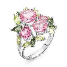 Купить кольцо к620-3461м11