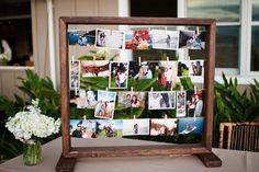 DIY é ótimo para dar um toque mais pessoal para o casamento. Separamos 5 ideias fáceis para a sua festa para quem não tem muito tempo.