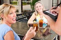 Картинки по запросу restaurant guest