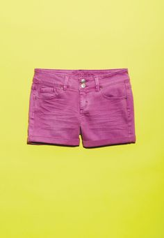 #purple #short