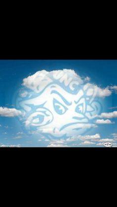 God's favorite color is Carolina Blue! Carolina Pride, Carolina Blue, Tar Heels Football, Basketball Wedding, I Miss My Mom, Unc Chapel Hill, Unc Tarheels, University Of North Carolina, School Spirit