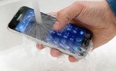 Riusciranno i nuovi Galaxy S7 a resistere ad una nuova prova d'urto sul campo? E dopo quanto tempo in immersione si danneggeranno? Scopriamolo subito.