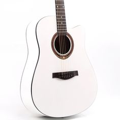 """137.75$  Watch here - http://alij6h.worldwells.pw/go.php?t=32400235071 - """"41-20 NEW 41"""""""" guitars high quality Drawing Acoustic Guitar Rosewood Fingerboard guitarra with guitar strings"""" 137.75$"""