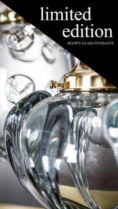 Home Office Lighting, Modern Lighting, Ceiling Fixtures, Ceiling Lights, Pendant Lighting, Chandelier, Kitchen Island Lighting, Glass Pendants, Home Interior Design