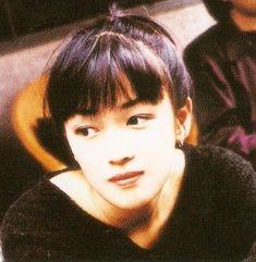 Mizuhara Yuki