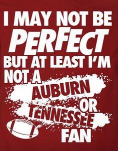 Alabama Football Shirts, Crimson Tide Football, Football Memes, Alabama Crimson Tide, Uofa Football, Alabama Memes, Football Wall, Football Season, College Football