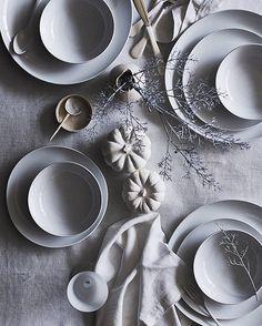 autumn-home.inspirations-designtime-ITALIANBARK-fall-table-setting