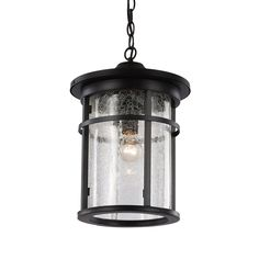 Shop Lucid Lighting  16-in Black Outdoor Pendant Light at Lowe's Canada. Find our selection of outdoor pendant lighting at the lowest price guaranteed with price match + 10% off.