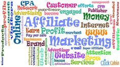 In the world everyone wants to earn some extra income , usually people think that to make money online need to invest a lot of money at the beginning. This is totally wrong thinking because to earn online income it needs only an internet connection. Join any affiliate network like Click Cabin it's free to join and start earning money. There are also a lot of affiliate networks working online.  Read more: How to Earn Money Online with Click Cabin