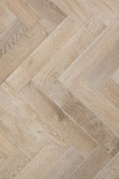 """""""Slate Grey Parquet"""" Oak Flooring available in Character & Prime Grades. Made of… - Wood Parquet Best Engineered Wood Flooring, Oak Parquet Flooring, Wooden Flooring, Kitchen Flooring, Hardwood Floors, Modern Wood Floors, Grey Flooring, Flooring Ideas, Kitchen Tiles"""