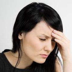 Un nouveau syndrome combine des troubles mentaux et physiques (fibromyalgie, fatigue chronique…)