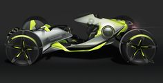 World rally car 2025/SIMKOM BY Yung Presciutti