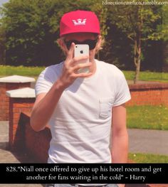 one direction zayn malik facts One Direction Facts, One Direction Pictures, I Love One Direction, Liam James, James Horan, 1d Quotes, Why I Love Him, Louis Williams, Tumblr