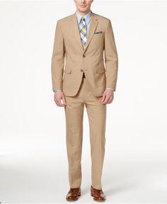 tommy-hilfiger-tan-mens-slim-fit-tan-sharkskin-suit-brown-product-1-340977627-normal.jpeg (1320×1616)